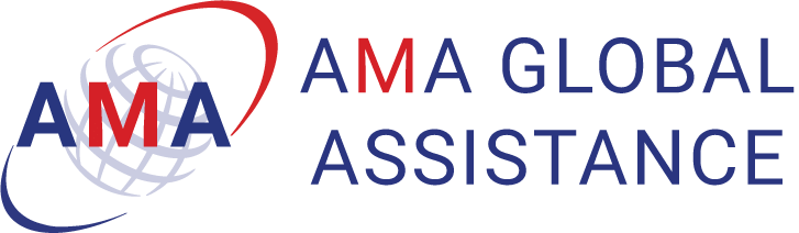 AMA Airlines Solutions