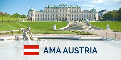 Assist Med Travel Insurance